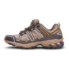 Dámské boty Trimm Merlin Lady Velikost bot: 39 / Barva: sand/black/mustard red