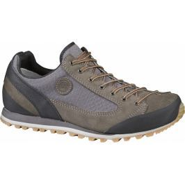 Pánské boty Hanwag Salt Rock Velikost bot (EU): 45 / Barva: hnědá