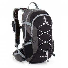 Turistický batoh Kilpi Pyora 20 L Barva: černá