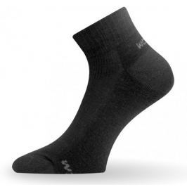 Ponožky Lasting WDL 900 Velikost: 46-49
