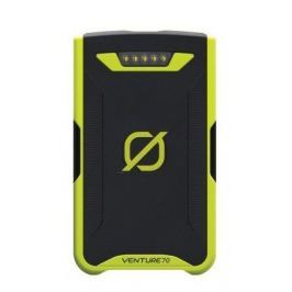Power pack Goal Zero Venture 70 Recharger