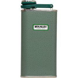 Placatka Stanley Adventure series 236ml Barva: zelená