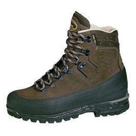 Pánské boty Meindl Himalaya MFS Velikost bot (EU): 44,5 / Barva: hnědá