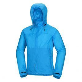 Pánská bunda Northfinder Northkit Velikost: XXL / Barva: blue