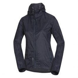 Dámská bunda Northfinder Northcover Velikost: XL / Barva: tmavě modrá