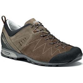 Pánské boty Asolo Track Velikost bot (EU): 47 / Barva: hnědá