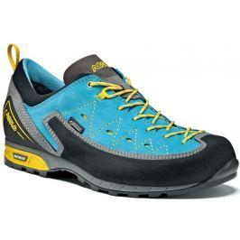 Dámské boty Asolo Apex GV Velikost bot (EU): 38 (2/3)