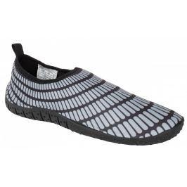 Pánské boty do vody Loap Zorb Velikost bot (EU): 42 / Barva: černá