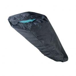 Bivakovací pytel Yate Standard Bivi Bag