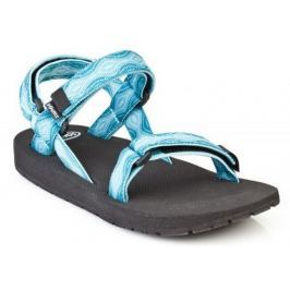 Dámské sandály Source Classic Velikost bot (EU): 42 / Barva: růžová