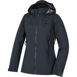 Dámská bunda Husky Nakron L Velikost: L / Barva: černá