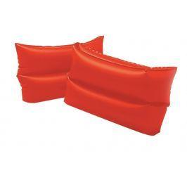 Rukávky Intex Large arm bands 59642EU