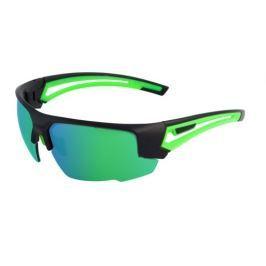 Polarizační brýle 3F Thunder Barva obrouček: zelená