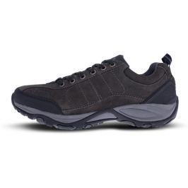 Pánské boty Nordblanc Main NBLC82 Velikost bot: 45 / Barva: šedá