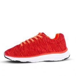 Dámské boty Nordblanc Goer Lady Velikost bot: 39 / Barva: korálová