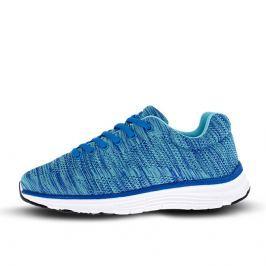 Dámské boty Nordblanc Goer Lady Velikost bot: 39 / Barva: modrá