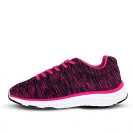 Dámské boty Nordblanc Goer Lady Velikost bot: 41 / Barva: růžová