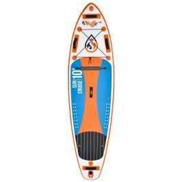 Paddleboard Skiffo Sun Cruise 10'