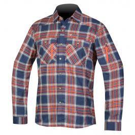 Košile Direct Alpine Dawson 1.0 Velikost: XL / Barva: blue