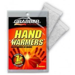 Acron Ohřívač rukou Grabber Hand Warmer