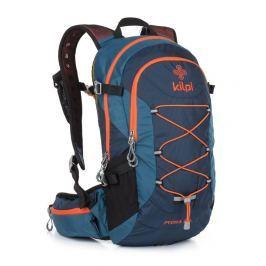 Turistický batoh Kilpi Pyora 20 L Barva: modrá