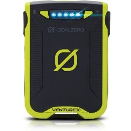 Akumulátor Goal Zero Venture 30 Recharger