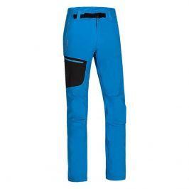 Pánské kalhoty Northfinder Gage Velikost: XL / Barva: modrá