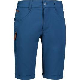 Pánské kraťasy Nordblanc Maty Velikost: XL / Barva: modrá
