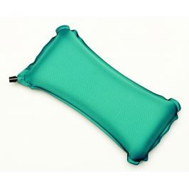 Polštář Thermarest Lumbar Pillow