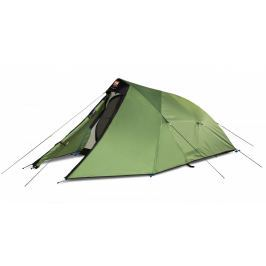 Stan Wild Country Trisar 2