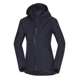 Dámská bunda Northfinder Paloma Velikost: L / Barva: tmavě modrá