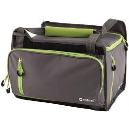 Chladící taška Outwell Coolbag Cormorant M