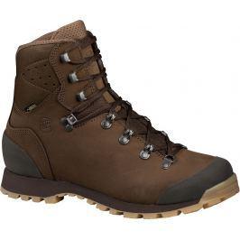 Dámské boty Hanwag Anisak Lady GTX Velikost bot (EU): 37,5 / Barva: hnědá