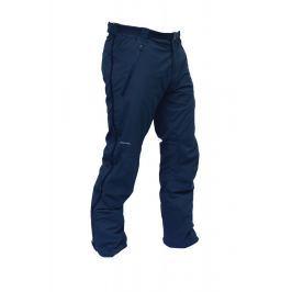 Kalhoty Pinguin Alpin L Velikost: L / Barva: modrá
