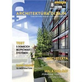 Architektura+Dizajn