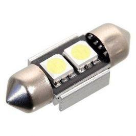 COMPASS 2 SMD LED 12V suf. SV8.5 bílá
