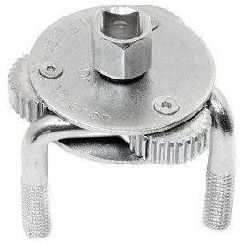 COMPASS Klíč na olejový filtr stavitelný