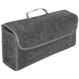 COMPASS Brašna do kufru