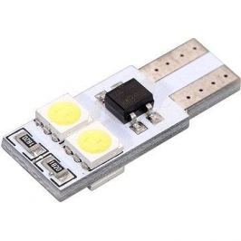 COMPASS 4 SMD LED 12V T10 bílá