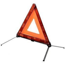COMPASS Trojúhelník výstražný 440gr E homologace
