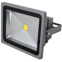 LEDMED LED VANA LM34300002 10W multichip