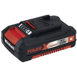 Einhell Baterie Power-X-Change 18V, 1.5Ah