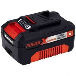 Einhell Baterie Power-X-Change 18V, 5.2Ah