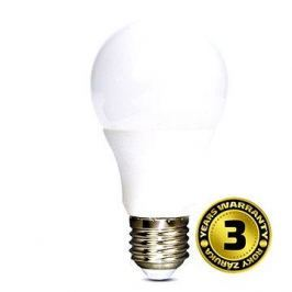 Solight LED žárovka E27 10W 3000K