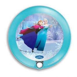 Philips Disney Frozen 71765/08/16
