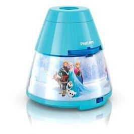 Philips Disney Frozen 71769/08/16