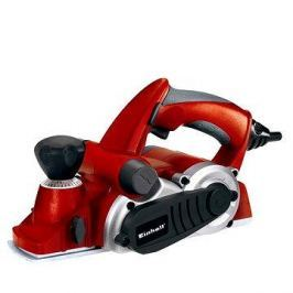 Einhell RT-PL 82 Red