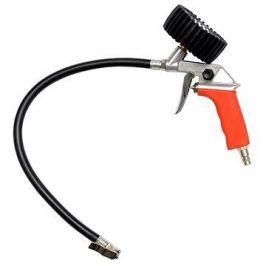 YATO Pistole na huštění kol 0.8 mPa s manometrem 1-12 bar