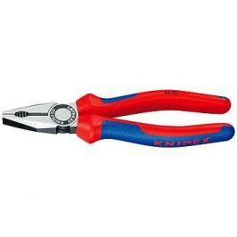 Knipex 0302160