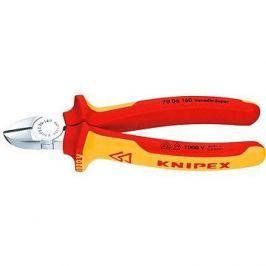 Knipex 7006160